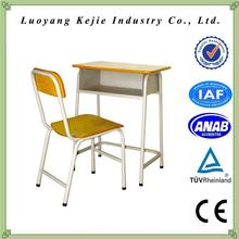 study table double student table and bench school furniture double wooden seats office furniture glass door metal cabinet