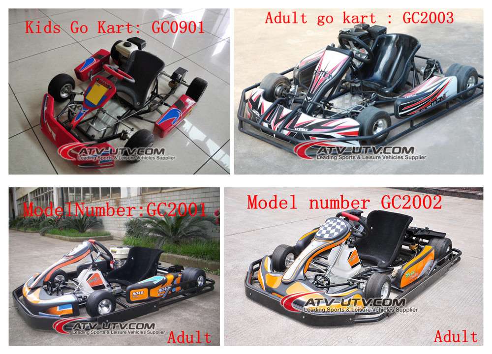 Wheel Power Powered Hot Wheels go Kart