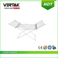 Vertak model GT50003 clothes dryer stand