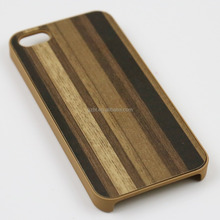 Favorable price cavity PVC bamboo skin for i phone 6 plus 6s plus 5.5 inch