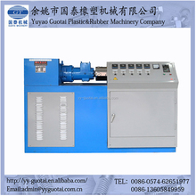 plastic recycling machinery/cable making equipment