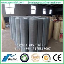Hot sale welded wire mesh / Best price welded mesh in Hebei