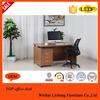 Office furniture accessories/office furniture desk