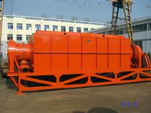 Gold smelting, gold refiner, hot gold equipment