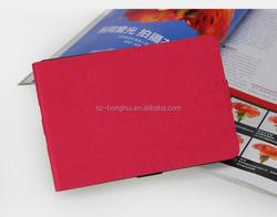Flip case for kindle paperwhite smart cover leather case for Amazon Kindle Paperwhite 7 with card slot HH-EKP11(17)