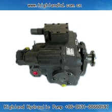 factory price pv22 hydraulic pump