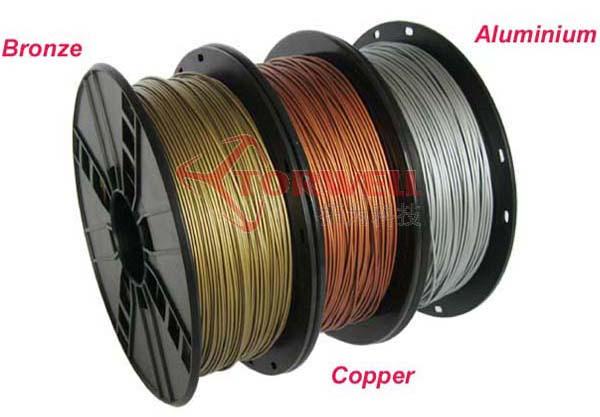 metal filament5.jpg