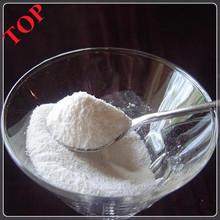 bulk dextrose monohydrate with low price