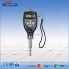 Fht-1122 preço de fábrica Fruit durometer Fruit sclerometer