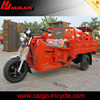 150cc 3 Wheels Moped Brand New motorcycle
