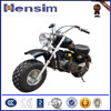 Popular petrol mini bike for cheap sale