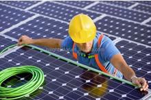 photovoltaic solar panel solar of 300w solar panels
