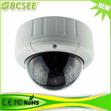 New in 2015 Security Camera &960p AHD Cctv Security Camera