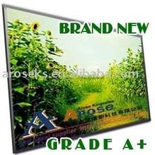 Best deal high quality LQ133K1LD48 tft 20pin laptop lcd screen