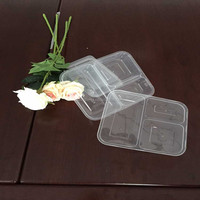 Wholesale Direct Factory Fashionable food packaging box