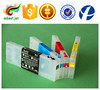 Bulk Buy From China !!! For Epson b-300dn Refillable Ink Cartridge With Chip Sensors And Original Chips