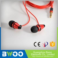 Highest Quality With Custom Sizes Waterproof Real Original For Apple For Iphone 5 Earphone With