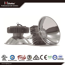 110lm/W Industrial Osram Repalce 600W HID LED High Bay Light with 3 Years Warranty CE UL cUL TUV RoHS SAA Certifications
