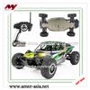 /p-detail/1-8-modelo-a-escala-de-los-coches-large4-dune-buggy-camiones-rc-rc-coches-para-300001254218.html