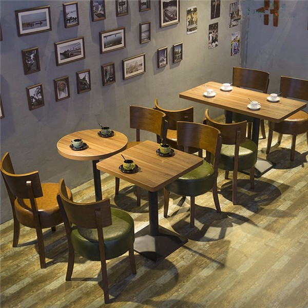 pub holz tisch und stühle gesetzt restaurant esstische und stühle, Esstisch ideennn