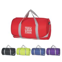 2015 best selling travel bag, luggage bag, luggage travel bag