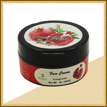 Hand and body Scrub lotion