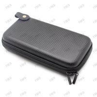 zipper ego bag for electronic cigarette kit most popular e cigarette zipper ego case e cigarette ego bag on sale protable