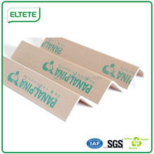 2015 hot sale strong & flexible corner post wholesale Japan quality made by Shanghai Eltete