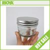 4oz mason jar with lid food use
