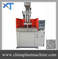 XTV-1500RT Cheap Vertical Rotary Table Injection Molding Machine