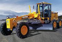 motor grader GR100 for sale