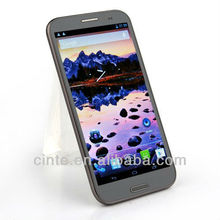 """ZOPO ZP950+ Mobile Phone: 5.7"""" Screen MTK6589 Quad Core Android 4.1.2 os 3G China brand smartphone, TY-P1002"""