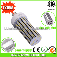 2015 street lights 400w mercury vapour lamps led replacement lighting bulb