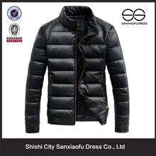 Классический пальто, дешевые одежда турция человек, свободного покроя куртка 2015 мода мужчины