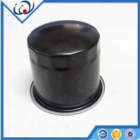 car oil filter shell,screw cover,stamping parts
