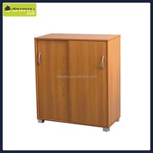 MDF wooden furniture cabinet kitchen