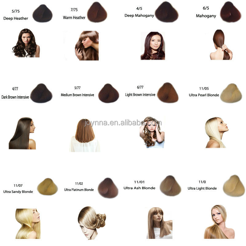 Rani Henna Natural Herbal Hair Dye Best Natural Hair Color Buy