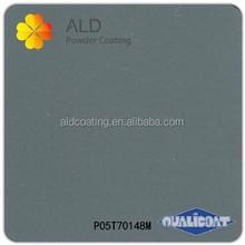 ALD industrial decorative spray powder coating paint