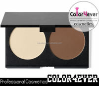 wholesale cosmetics korea,colour mineral powder,makeup for face