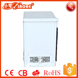 BD-109S hotel Wall Mounted Noiseless Gas Absorption Refrigerator