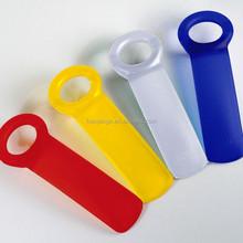 plastic Jar Opener Jar openers 3 in 1 multifunction Jar Pop Opener Can Opener