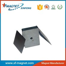 Super Strong Magnetic Product