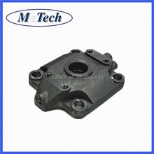 Cheap Price Cast Iron, Custom High Precision Ductile Cast Iron
