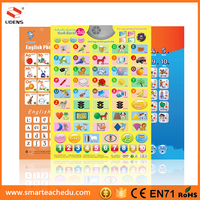 Manufacturer Color Chart For Wall Paints,Best Gift For Kids,Educational Toys For The Blind
