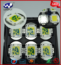 15W led high bay lighting for Industrial Light COB Epistar chip led