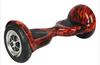 2 wheel hoverboard Windgoo fsx international 10inch tire scooter