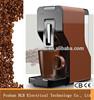 Professional Lavazza Coffee Capsule Machine