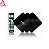 /product-gs/android-tv-box-iptv18-pro-h-dmi-rooted-jailbroken-xbmc-internet-tv-box-sex-porn-movie-full-hd-60378176021.html