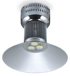 150W big pendant led lights UL approval drive 5years warranty