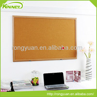 Good quality magnetic standard bulletin board sizes